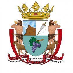 El Distrito de Anaga acomete las obras elegidas en los presupuestos participativos