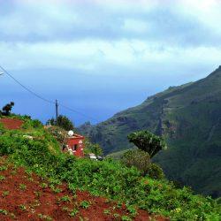 Rincones con encanto, lugares de sabiduría, de reserva de variedades tradiciona…