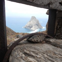 Lagares de Anaga – HISTORIA VITIVINÍCOLA DE CANARIAS 😍 Tenerife