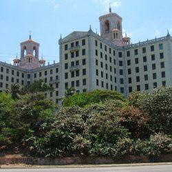 La cueva del Taganana, el misterio oculto bajo el Hotel Nacional – Todo Cuba