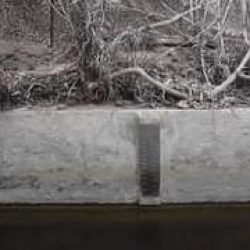 Las antiguas infraestructuras para la conducción de agua, tan importantes en el…