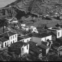 Alcaldes de Taganana.  * 1795 Don Juan Francisco Marrero. Alcalde de Taganana.  …