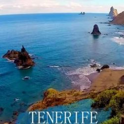 Segui la Guida di Tenerife con tutti i nostri video e dirette per viaggiare con…