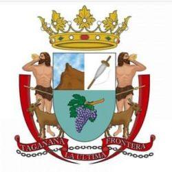Tal día como hoy un 16 de mayo de 1501 el Adelantado Alonso Fernández de Lugo……