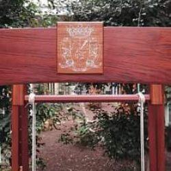 Telares de Taganana pronto serán parte  del patrimonio del pueblo.