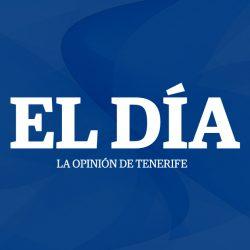 Infraestructuras planea una vía de circunvalación para Roque deLas Bodegas