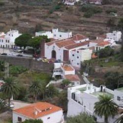 TACHERO Y SAN JUAN -historia-  Hace algunos años quise ofrendar a San Juan Baut…