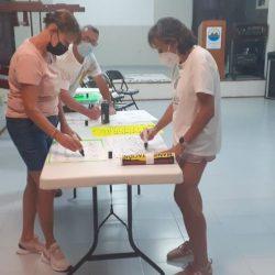Las nuevas condiciones sanitarias obligan a aplazar la manifestación de San Andrés al sábado 31