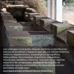 En Anaga nose ha tenido en cuenta nada de esto ¿?.  ·   Los municipios necesitan…