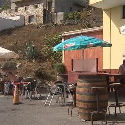 Cada fin de semana muchas personas acuden a las playas de #Anaga, en Tenerife. …