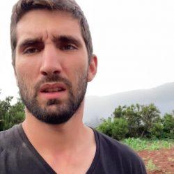 El campo de Anaga, necesita más ayudas, a los turistas no se le puede enseñar so…