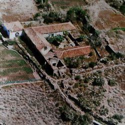 S.O.S hacienda de las palmas de Anaga.  S.O.S Patrimonio histórico cultural.   ·…