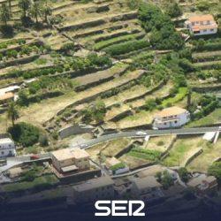 La Gomera acoge un foro de la SER sobre insularidad y la despoblación en el ámbito rural
