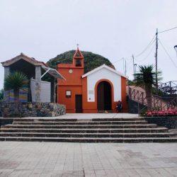 𝕊𝔸𝔹𝕀́𝔸𝕊 ℚ𝕌𝔼… En Anaga, en la isla de Tenerife, este fin de semana se celebran…