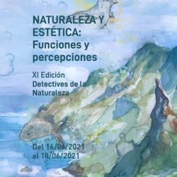 El Museo de Naturaleza y Arqueología (#MUNA) celebra esta semana una nueva edic…