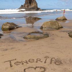 ¡Hola verano, qué alegría darte la bienvenida desde #Tenerife, la isla que #des…