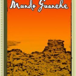 Mundo Guanche. Revista digital, Aborígenes, Guanches, Amazigh, Canarias