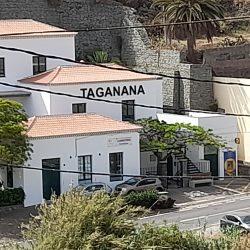 La Asociación Vecinal Centro Sociocultural Anaga de Taganana ha solicitado ya va…